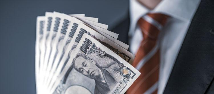 多重債務の入り口となりうるキャッシング